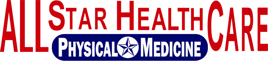 Allstar Healthcare Physical Medicine